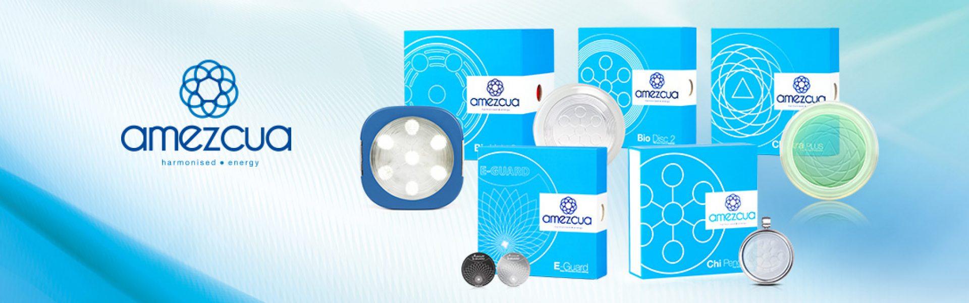 Biodisc Energy
